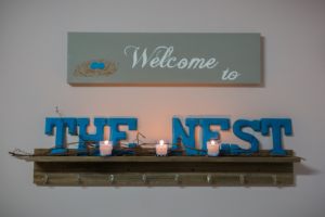 Welcome to The Nest – A NEW Location for Little Lotus Yoga