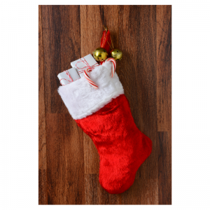 Stocking Stuffer Ideas For Kids Under Two