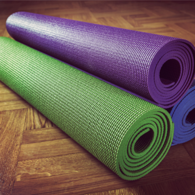 What to Expect in a Fertility Yoga Class