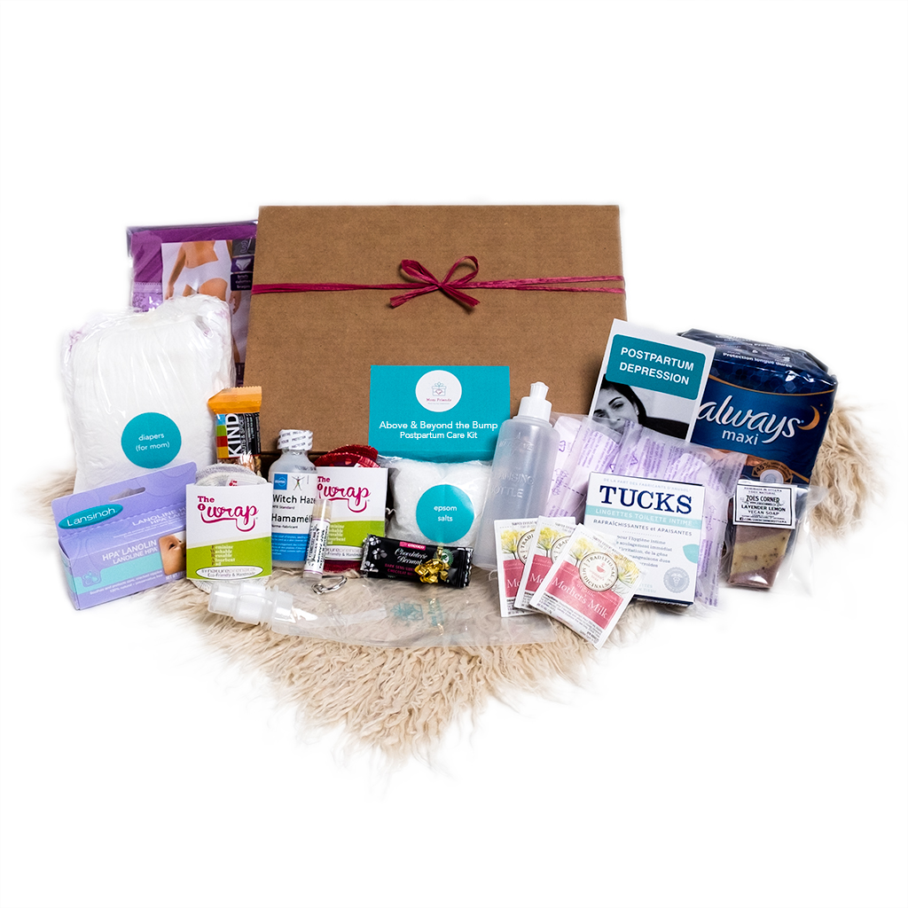 mom-friends-postpartum-box