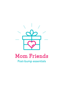 mom-friends-logo
