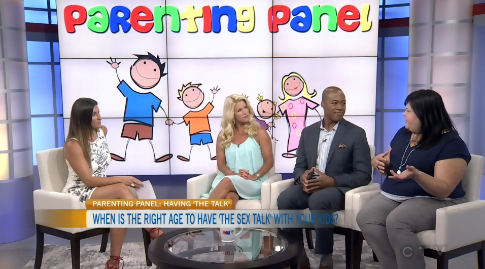 CTV-Ottawa-Morning-Live-Parenting-Panel