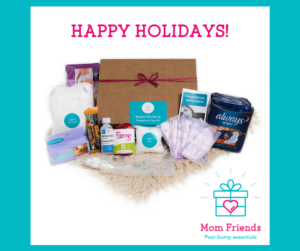 mom-friends-holiday-giveaway