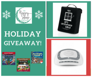 happy-sleep-holiday-giveaway