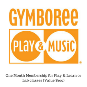gymboree-holiday-giveaway