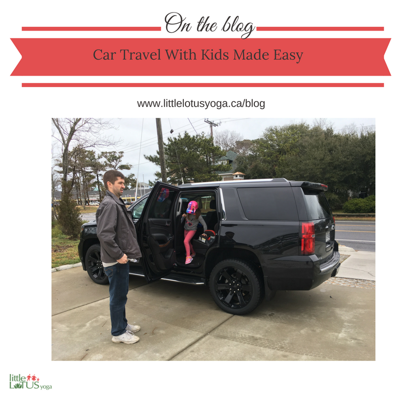 car-travel-with-kids