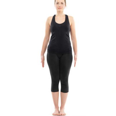 prenatal yoga poses archives  little lotus yoga